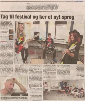 HelsingørDagblad.jpg